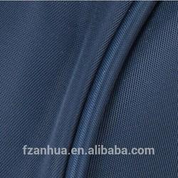 Functional 600D Polyester travel bag