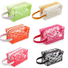 HX14050923 PVC Toiletry Bag For Lady