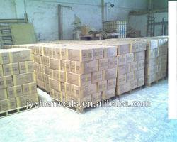 High Quantity Azodicarbonamide AC Foaming Agent