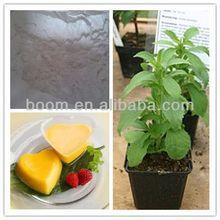good quality plant extract stevia sugar