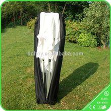 portable abri soleil avec heavy duty hexagonal 50mm cadre en aluminium