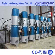 JD- 500-1P Roller shutter motor / Rolling door motor