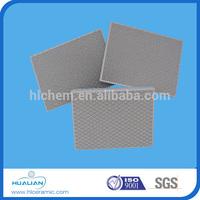 cordierite infrared honeycomb ceramic for Gas Burner