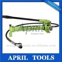 Hydraulic Hand Pump CP-700