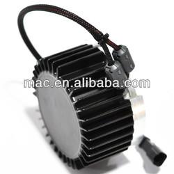 Mac dc mini motor, mini electric motor