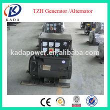 Brush Type TZH Generator Electric Power Generator