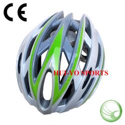 In-mold Helmet, bicycle helmet, road bike helmet