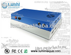 Mini led grow lights 300W full spectrum wholesale