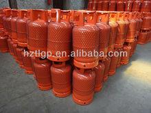 lpg gas tank 26.5L
