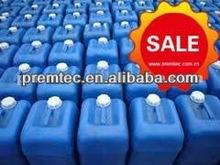 Glacial acetic acid GAA Super quality