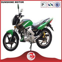 SX200-RX BALANCE SHAFT ENGINE SUPER 200CC CHINESE MOTORCYCLE SALE