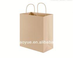 luxury studio lighting bag
