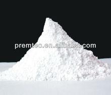 Premtec lithopone msds b311