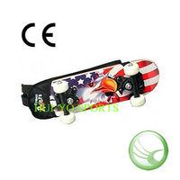 children skateboard ce,kid Longboard,kid almost skateboards