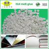 Books & Magazines Hot Glue Melt Factory
