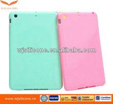 Trendy phone case for mini ipad