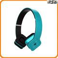 eletrônicos de consumo headphoneepcp001