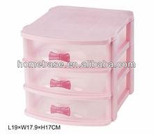 drawer file cabinet plastic furniture desk top