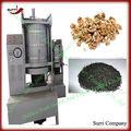 surri ad alta efficienza di oliva olio idraulico che fa macchina
