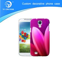 2014 new products ocustom wholesale phone cases, custom design for phone 5s case