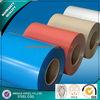 PPGI pre-panited steel coil color coil