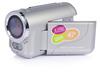 mini digital video camera 1.5 inch TFT LCD 0.3 Mega Pixels video camera with 4x digital zoom