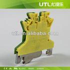 New Product JUT1-1.5PE top post battery terminal