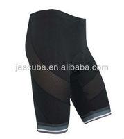 Neoprene Slimming Pants,All-in-One Body Slimmer