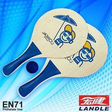 racket factory sports goods