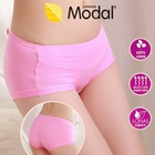2015Sexy women underwear,modal dildo panties for girls,lady panties wholesale china
