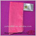 microwavable sacos de aquecimento