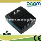 58mm portable bluetoth dot matrix printer