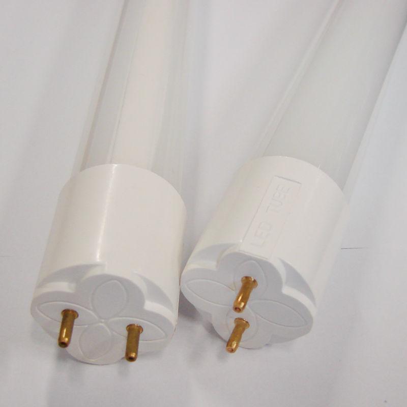 1200mm 18W UL CE T8 LED Tube T8