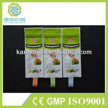 New arrival Colorful mosquito repellent bracelet 100% natural citronella oil anti mosquito patch