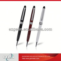 smooth stylus pen for kids