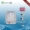 Portable Cavitation&Vacuum&Electro-Stimulation multifunction facial equipment beauty machine