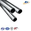 TUV assessed supplier ASTM B338 seamless gr 2 titanium tube