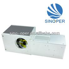 3D Laser Galvanometer Scanner