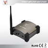 2014 VENUE W - 24 PA WIRELESS AUDIO TRANSMITTER 2.4ghz wireless audio transmitter