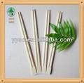 utensílios para casa china usando pauzinhos
