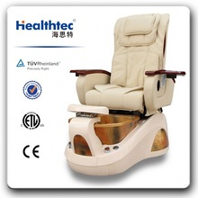 wholesale durable beauty salon chair covers children salon equipment chair mini salon furniture
