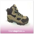 2014 vendita calda nuovo escursioni con le racchette/esterno scarpe/scarpe da trekking