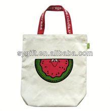 new style imported handbags china