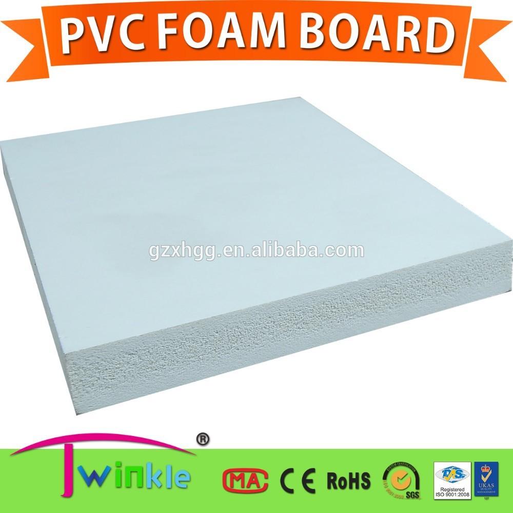 2014 GUANGZHOU colorful 4mm 100% virgin pvc sheets black/pvc flexible plastic sheet