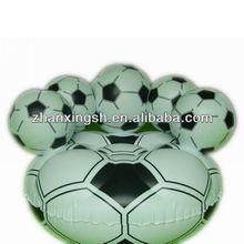 lastest sofa designs 2014 shanghai zhanxing hot sale cheap inflatable new balls sofa