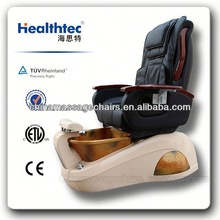 Newest spa massage chair massage chair recliner