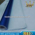 Sky blue fibra d