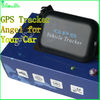 H08 micro GPS tracker sim card tracker online cell phone GPS tracker