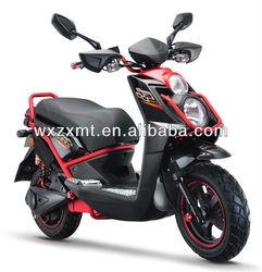 Electric motor/ Sport scooter/e-scooter/electric bike/1000W/2000W/3000W