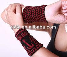 Best Orthopedic Wholesale Wrist Brace
